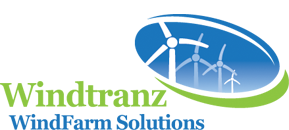 WindTranz Windfarm Solutions
